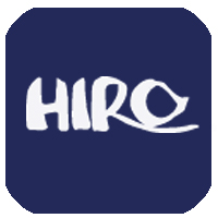 hiroアプリ